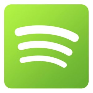 compte spotify the swissbox conversations