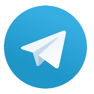 telegram the swissBox conversation