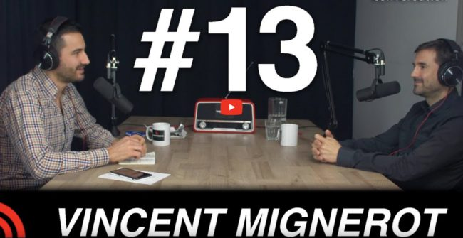 vincent mignerot podcast swissbox conversation vignette